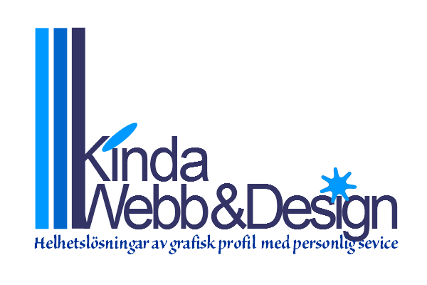 Kinda Webb & Design